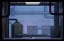 FOS Water Purification 1-1.png