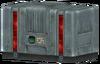 Mainframe medium.png