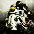 Power armor 1.jpg
