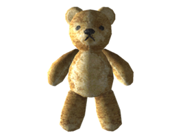 Teddy Bear.png