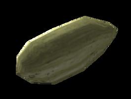 BananaYuccaFruit.png
