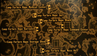 Camp Forlorn Hope loc map.jpg