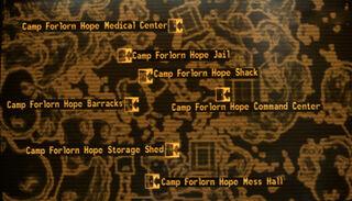 Camp Forlorn Hope loc map.jpg