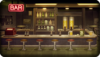 FOS Lounge icon.png