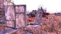 PowerArmor Cranberry Bog Bootlegger's shack.jpg