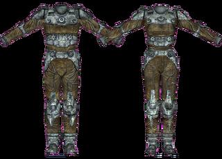 Broken recon armor.png