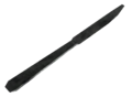Butter knife 02 FO3 FNV Misc Item.PNG