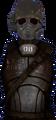 FNV Original LAPD Armor.png