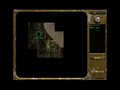 FOT Map Screen.png