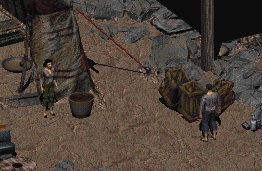 Fo2 Shi Squatter.png
