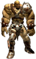 FoT mutant 2.png