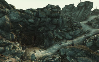 Cliffside Cavern.jpg