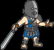 F76 Perk Gladiator Master.png