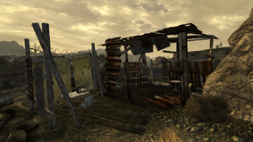 FNV Neil's Shack Int.png