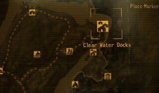Fnv hh clearwaterdocks.jpg