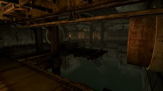 Southwest sewers.jpg