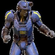 Atx skin armorskin combat vaulttec l.png
