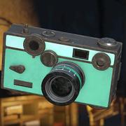 Atx skin weaponskin camera mint c1.png