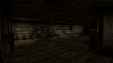 FNV Sharecropper Barracks Int 3.png
