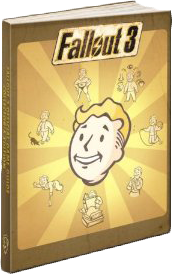 Fallout 3 Official Game Guide 02.png