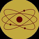 Fo4AM GAI Logo.png
