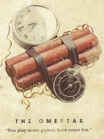 Omerta.png