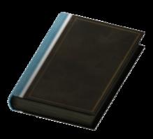 Pre-War Book 03.png
