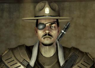 Ranger Grant.jpg