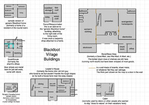 VB DD04 map Blackfoot Village buildings.jpg