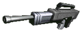 Fo2 H&K CAWS.png
