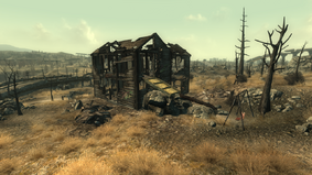 Fo3 Kaelyn's 2.png