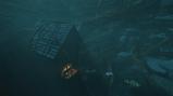 F76 Gulper Lagoon cavern house.png