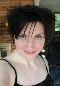 Megan Sawyer.jpg
