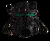 Scorched Sierra Power Helmet.png