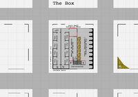 VB DD02 map The Box 1.jpg