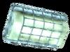 Vault ceiling lamp03.png