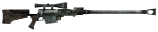 Anti-materiel rifle 1.png