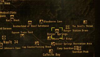 Bitter Springs loc.jpg
