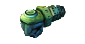 ElectricPowerFist.png