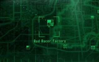 Red racer factory map.jpg