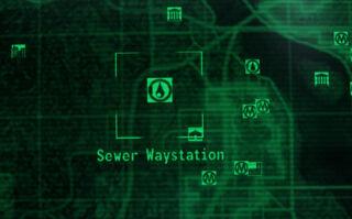 Sewer Waystation loc.jpg