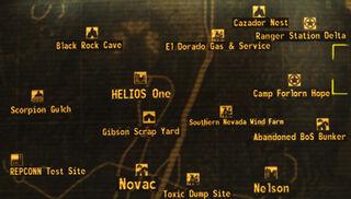 Small lakelurk cave loc.jpg