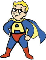 Action Boy FO4.png