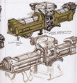 F03 MLauncher Concept Art 07.jpg