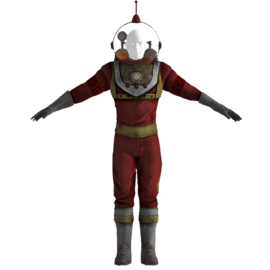 FNV space suit.png