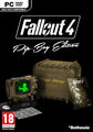 Fallout4 pc frontcover-EE-01 1434323689.jpg