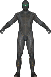Fo4FH MarineWetsuit.png
