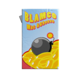 Fo4 BlamcoMacAndCheese Clean.png
