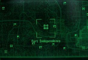 Fort Independence loc.jpg