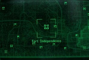 Fort Independence loc.jpg